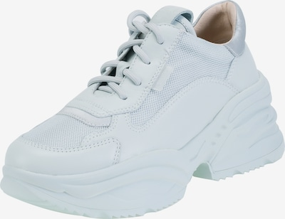 Ekonika Sneaker in mint, Produktansicht
