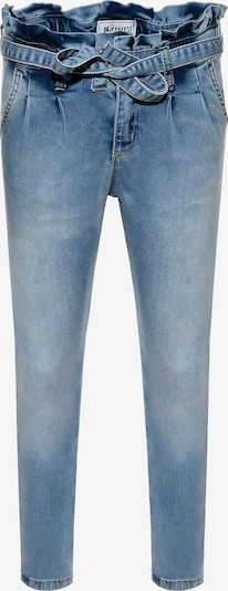 BLUE EFFECT Jeans in Light blue, Item view