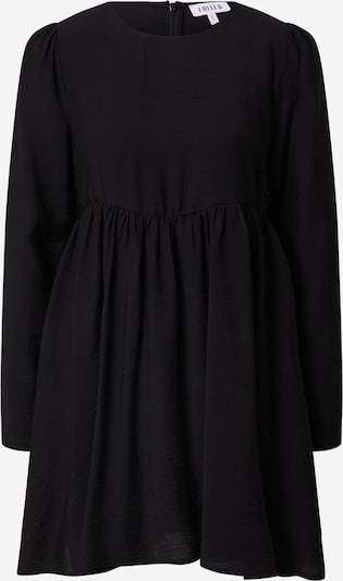 Suknelė 'Whitney' iš EDITED, spalva – juoda, Prekių apžvalga