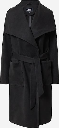 Cappotto di mezza stagione 'NEW PHOEBE' ONLY di colore nero, Visualizzazione prodotti