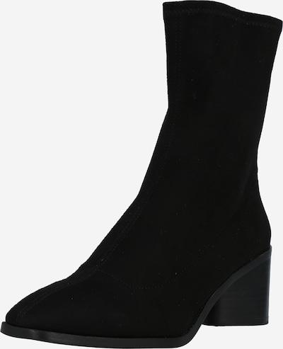 Botine 'NELYAFLEX' ALDO pe negru, Vizualizare produs
