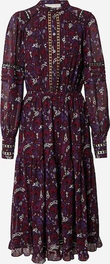 MICHAEL Michael Kors Košilové šaty 'Zinnia' - bobule, Produkt