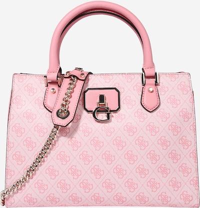 GUESS Rokassomiņa 'ALISA', krāsa - rozā / pasteļrozā, Preces skats