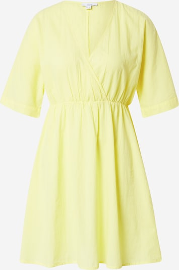 OVS Dress in Yellow, Item view