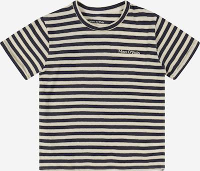 Marc O'Polo Junior Majica u plava / senf / svijetlosiva, Pregled proizvoda