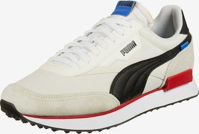 PUMA Schuhe 'Future in weiß, Produktansicht