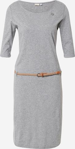 Ragwear Φόρεμα 'TAMILA' σε γκρι