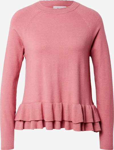 ONLY Trui 'ROSA' in de kleur Rosa, Productweergave