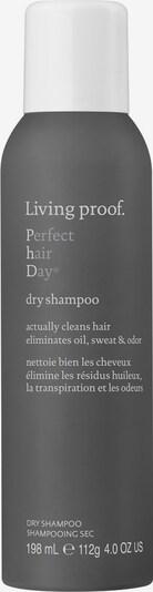 Living Proof Dry Shampoo in anthrazit, Produktansicht