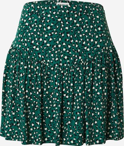 Whistles Falda en verde, Vista del producto