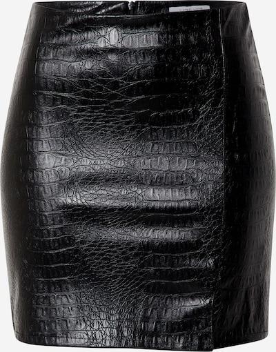 Hailys Sukně 'Roxy' - černá, Produkt