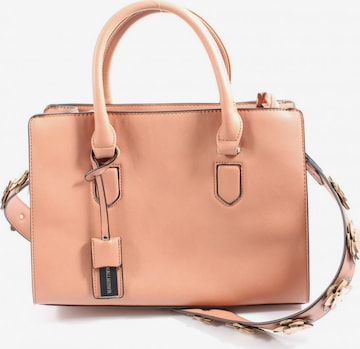 HALLHUBER Bag in One size in Pink