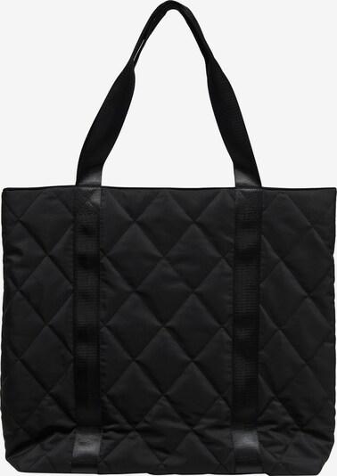 ONLY Shopper 'Ella' in Black, Item view