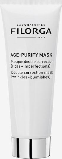 Filorga Maske 'Age-Purify' in weiß, Produktansicht
