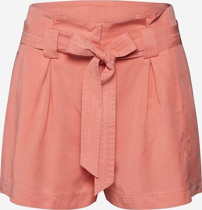 Superdry Cygaretki 'DESERT PAPER BAG SHORTS' w kolorze pomarańczowym, Podgląd produktu