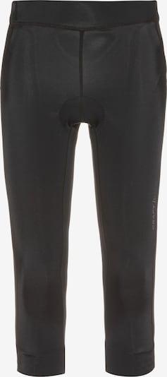 Craft Hose in schwarz, Produktansicht