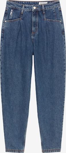 Marc O'Polo DENIM Jeans in Blue / Blue denim, Item view