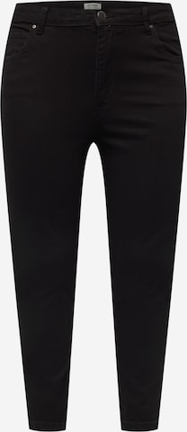 Cotton On Curve Jeans in Black