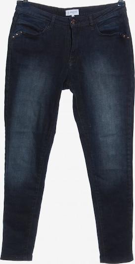 Hucke Berlin Slim Jeans in 29 in blau, Produktansicht