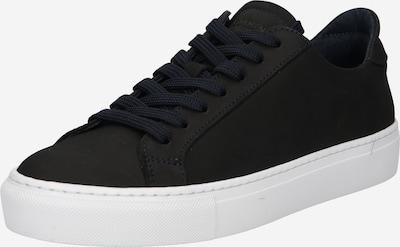 Sneaker low 'Type' Garment Project pe albastru cobalt, Vizualizare produs
