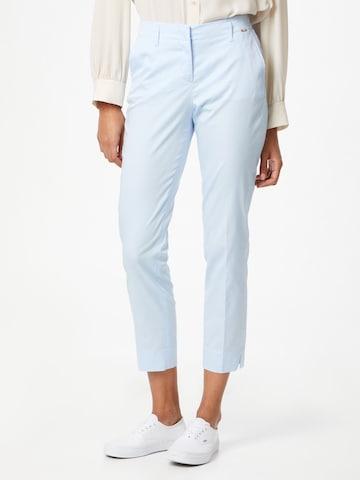CINQUE Spodnie 'Hamelina' w kolorze niebieski