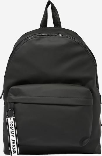 Tommy Jeans Rugzak in de kleur Zwart, Productweergave