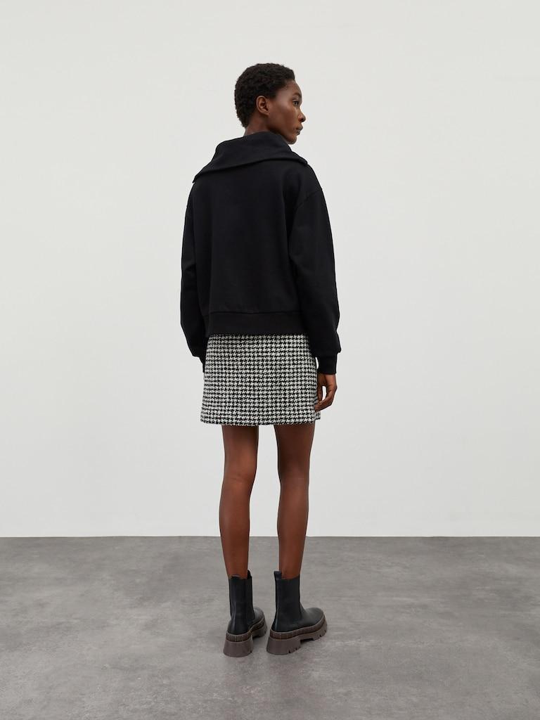 Sweatshirt 'Fionn'