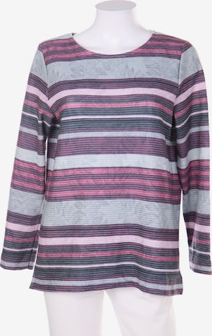 SURE Sweater & Cardigan in M in Mixed colors