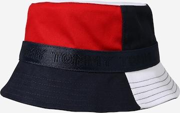 Cappello di TOMMY HILFIGER in colori misti