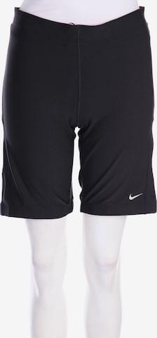 NIKE Shorts in XL in Black