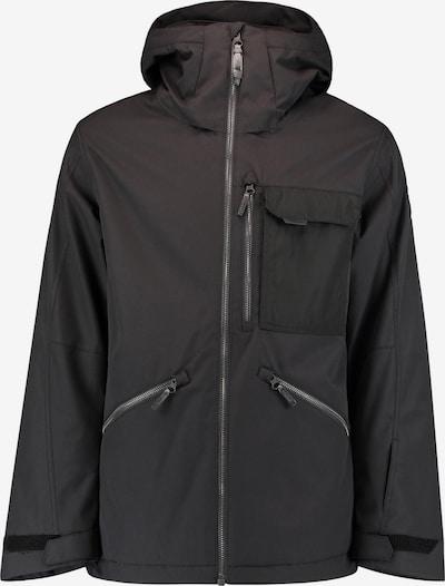 O'NEILL Kurtka sportowa w kolorze czarnym, Podgląd produktu