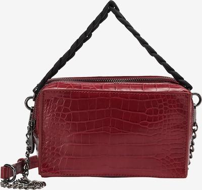 myMo ROCKS Handbag in Ruby red, Item view