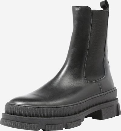 ABOUT YOU Stiefel 'Maja' in schwarz, Produktansicht