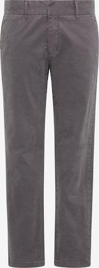 DreiMaster Vintage Hose in stone, Produktansicht