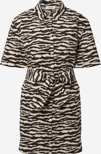 EDITED Košilové šaty 'Rosalee' - mix barev, Produkt