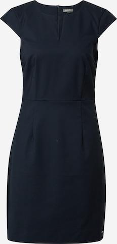 MINE TO FIVE Dress in Blue
