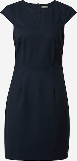 MINE TO FIVE Kleid in navy, Produktansicht
