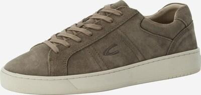 CAMEL ACTIVE Sneaker in brokat, Produktansicht