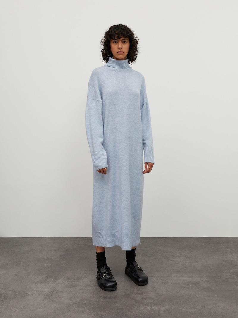 Kleid 'Gia'