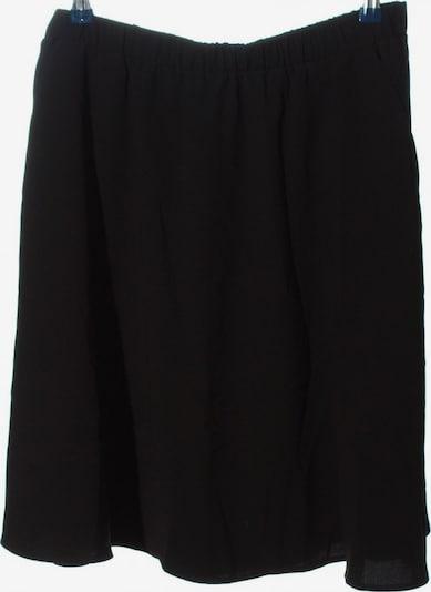 Sparkz Glockenrock in S in schwarz, Produktansicht