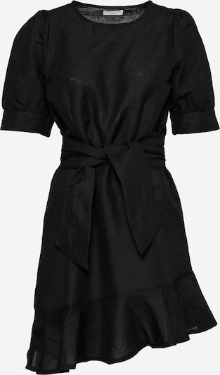 2NDDAY Jurk 'Vera' in de kleur Zwart, Productweergave