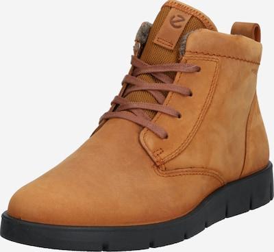 ECCO Boot i brun, Produktvy