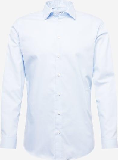 Cămașă 'ETHAN' SELECTED HOMME pe albastru deschis, Vizualizare produs