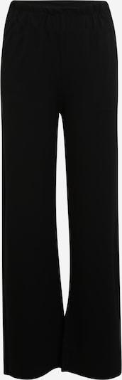Only Tall Spodnie 'ONLPOPTRASH-CALY' w kolorze czarnym, Podgląd produktu