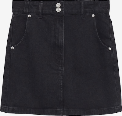 MANGO Skirt 'MARION' in Cobalt blue, Item view