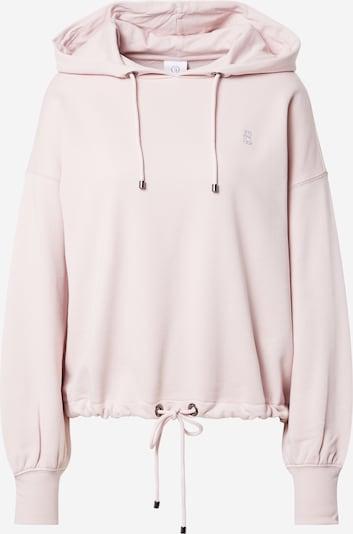 BOGNER Sudadera 'ROSANA' en rosa claro, Vista del producto