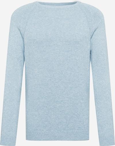 Pullover 'Marl' ESPRIT di colore blu chiaro, Visualizzazione prodotti