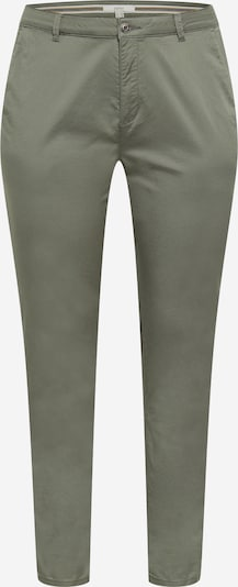 Esprit Curves Chino trousers in khaki, Item view