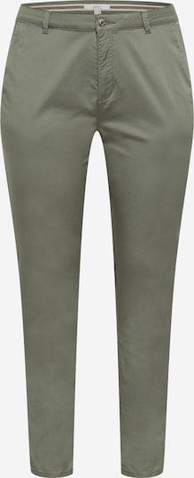 Esprit Curves Chino hlače u kaki, Pregled proizvoda