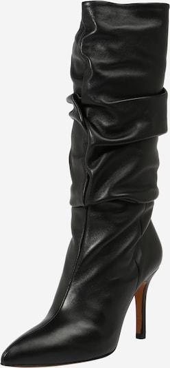 Toral Čizme u crna, Pregled proizvoda